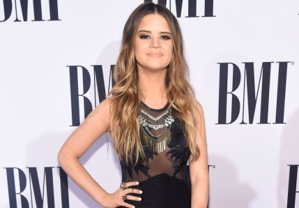 63rd Annual BMI Country Awards - Arrivals